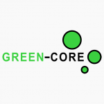 Greencore Team