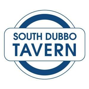 logo south dubbo