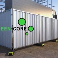Greencore 2
