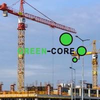 Greencore 4