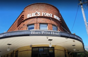 blues point hotel 1