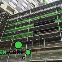 greencore 3